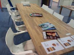 metal table tops for sale solid wood table tops with metal table base wood worktops butcher