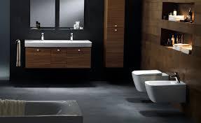 möbel für badezimmer die richtigen möbel für das badezimmer