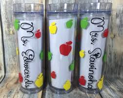 school gifts back to school gift etsy