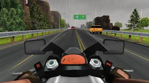 multiplayer android traffic rider multiplayer apk free racing for