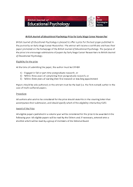 covering letter for manuscript submission in a journal assessment of bully victim problems in 8 to 11 year olds pdf