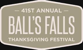 daryl mcmahon s falls thanksgiving festival