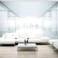Beleuchtung Wohnzimmer Ebay 1001 Wandfarben Ideen Für Eine Dramatische Wohnzimmer