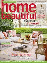 beautiful homes magazine powertower is now featured in march 2015 kitchen special of home