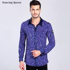 men dresses other dresses dressesss