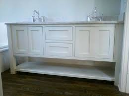 replacement bathroom cabinet doors replacement shaker bathroom cabinet doors