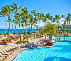 Lagoon Swimming Pool Designs by Pools At Hilton Waikoloa Village Big Island Resort