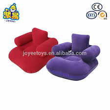 Blow Up Sofa Bed by Inflatable Chair Sofa Relax Inflatable Chair Sofa Relax Suppliers