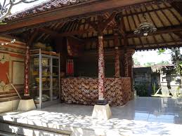 balinese enchantment the beginning plans subject to change family