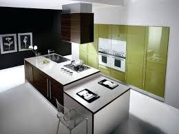 modern kitchen ideas 2013 small kitchen design 2013 long kitchen design kitchen ideas kitchen
