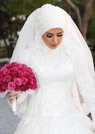 white dress wedding the 25 best muslim wedding dresses ideas on muslim