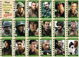 75 best saving private ryan images on pinterest saving private