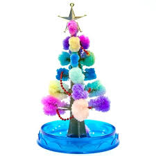 color tree template one color tree decorations