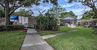 Eustis Florida Map by Senior Living U0026 Retirement Community In Eustis Fl Lake Ridge