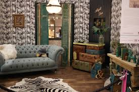 Only Fools And Horses The Chandelier Grand Designs Live Tv Room Set Competition U2013 Apartment 19