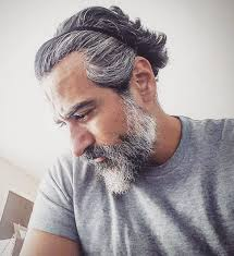 mens hairstyles over 50 years old 50 year old mens hairstyles 2017 hairstyles wiki