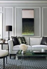 molding ideas for living room beautiful moulding wall trim ideas for my living room and