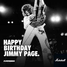 jimmy u0027s birthday celebration happybday