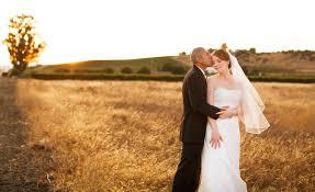 kauai photographers kauai wedding photographers