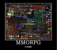 Warcraft Memes - i give you my collection of my favorite world of warcraft memes