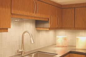 Kitchen Backsplash Decals Backsplash New Kitchen Backsplash Wall Decals Design Ideas Best