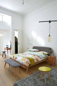 chambre à coucher adulte pas cher chambre e coucher adulte lustre chambre a coucher adulte top chambre