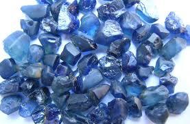 light blue gemstone name jewel guide sapphire reveti fine jewelry