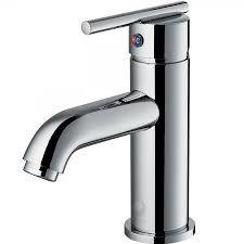 home decor single handle bathroom faucets bathroom cabinet with
