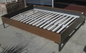 slatted bed base luroy vs lonset ikea bed slats reviews