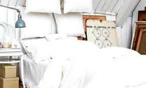 chambre interiors deco chambre romantique beige open inform info