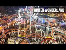hyde park winter 2017