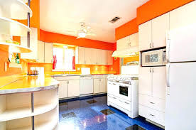 Kitchen Cabinet Features Special Kitchen Cabinet Features Special Kitchen Cabinets Image Of
