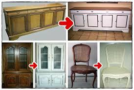renovation meuble de cuisine peinture renovation meuble cuisine