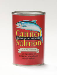 canned salmon download the book free u2013 canned salmon