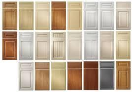 Kitchen Cabinet Doors And Drawers Cabinet Doors Cabinet Door Styles Designs For Kitchens
