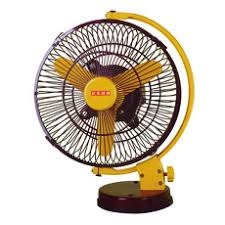Small Table Fan Price In Delhi Usha Table Fans Price 2017 Latest Models Specifications Sulekha Fan