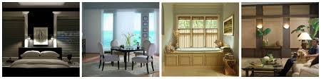 affordable custom blinds orangeville bolton shelburne fergus