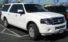 ford expedition el file ford expedition el 03 14 2012 jpg wikimedia commons