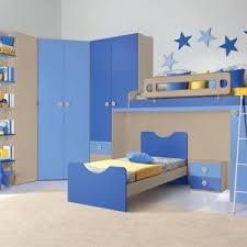 Modern Childrens Bedroom Furniture Kids Bedroom Ideas Kid Bedrooms Sets Charming Italian Bedroom