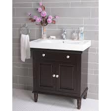 2 Sink Bathroom Vanity Bathroom Vanity One Sink Vanity Vanity 42 Bathroom Vanity