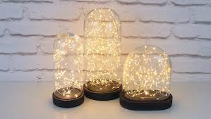 galaxy lamps u2013 10 ways surprise your guests lighting and