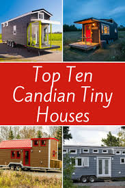 57 best all tiny homes images on pinterest small houses tiny
