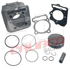 88cc 108cc and 117cc big bore kit honda xr50 crf50 xr 50 crf