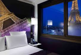 chambre mercure hotel mercure centre tour eiffel in starting at 61