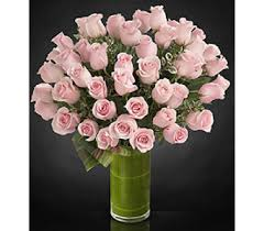 Flowers Near Me - fancy flowers near me houston tx product pages