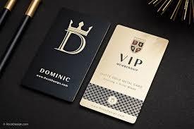 creative font design online design your business card order your premium business card design