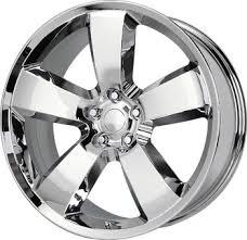 dodge challenger srt8 wheels oe replicas wheels srt8 chrome in houston at wheel and tire