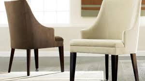 Ikea Dining Chairs Australia Extraordinary Attractive Ikea Leather Dining Chairs Australia Of