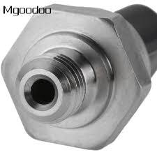 new genuine exhaust fuel pressure sensor sensata 51cp23 01