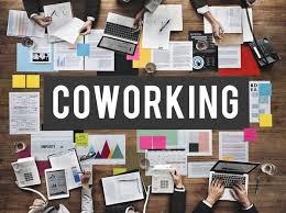 ouvrir un bureau de change les é pour ouvrir un espace de coworking